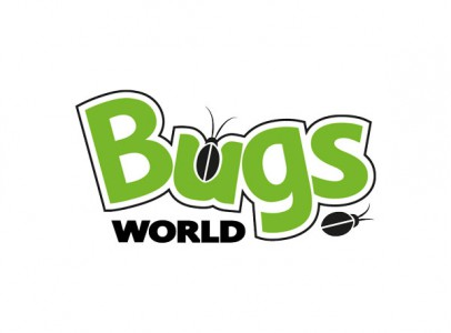 Bugs-World.com