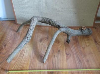 TerkóDekor fa