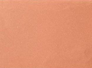 Zoomed Vita-sand Outback Orange hüllő homok