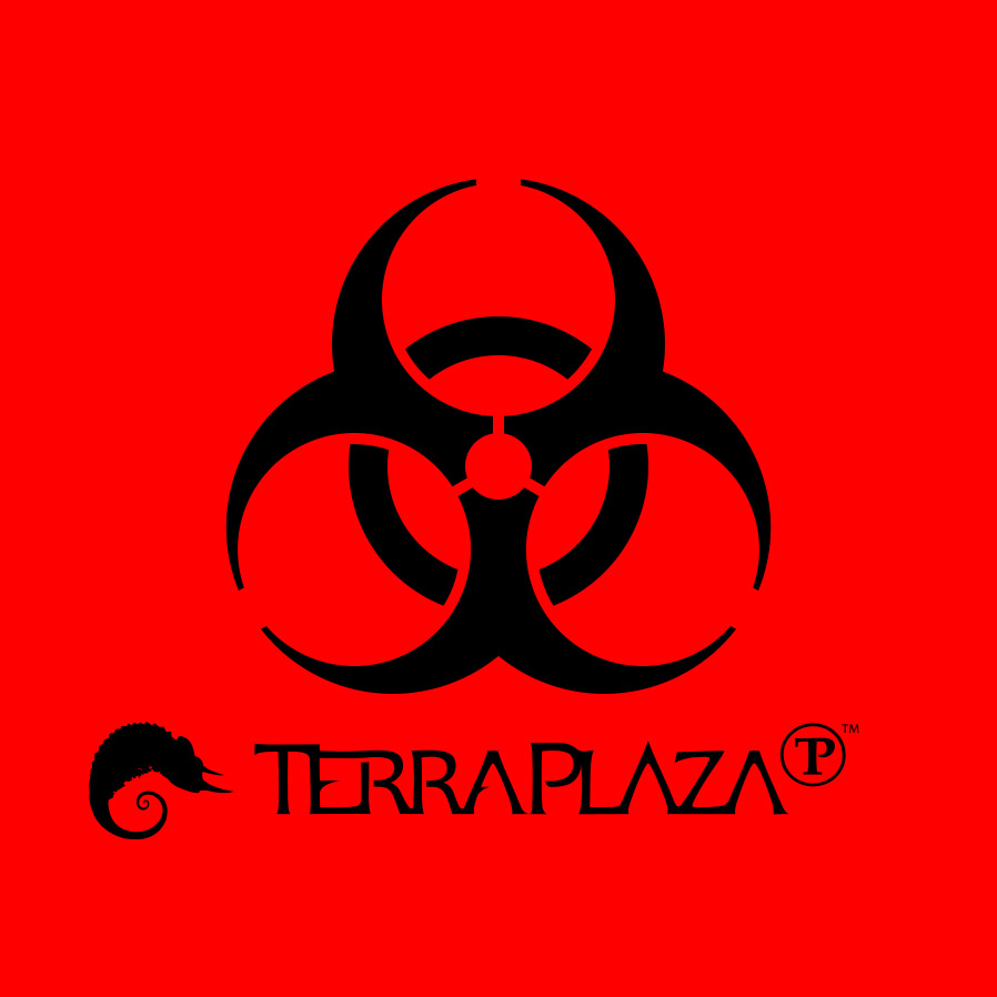 TerraPlaza 2020 april