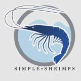 SimpleShrimps