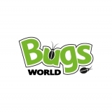 Bugs-World