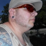 tattoomachine