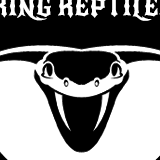 King Reptiles