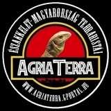 AgriaTerra