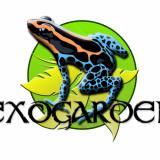 Exogarden