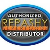 repashy